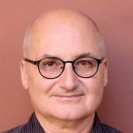 David Week